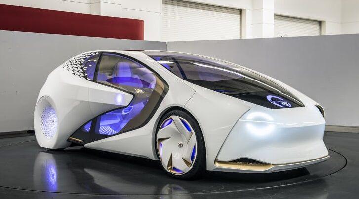La green economy e il settore automobilistico