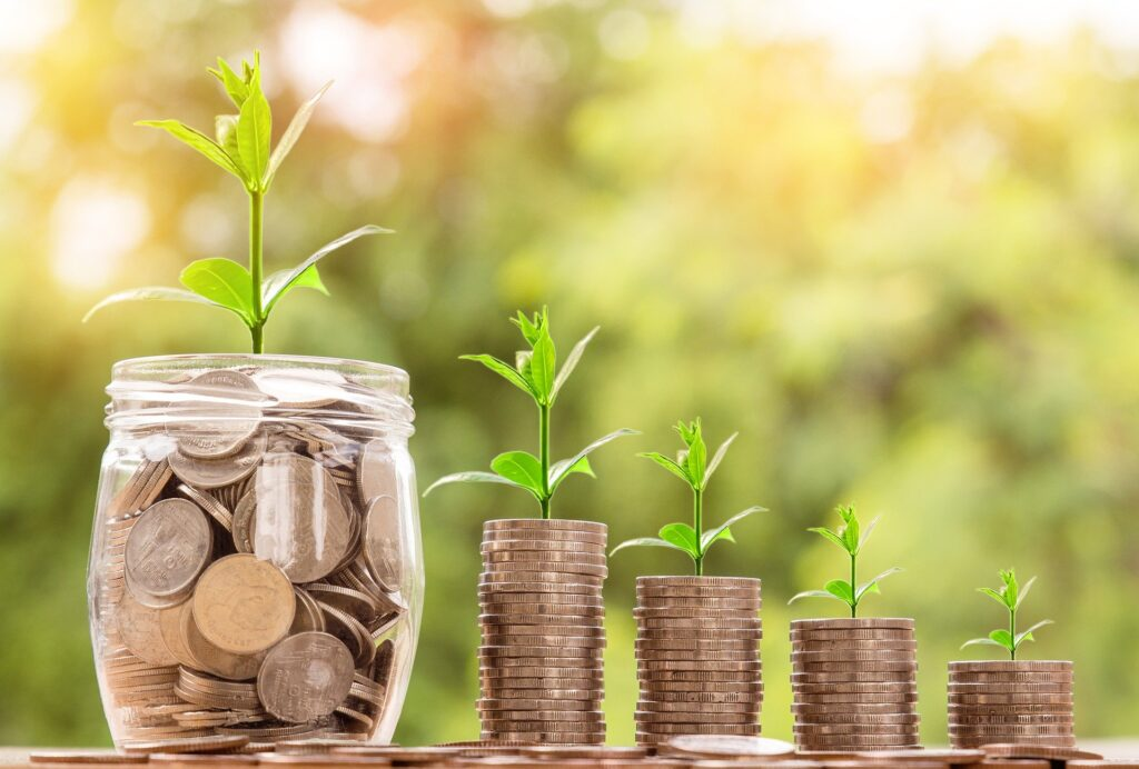 I grandi gruppi bancari che finanziano la green economy