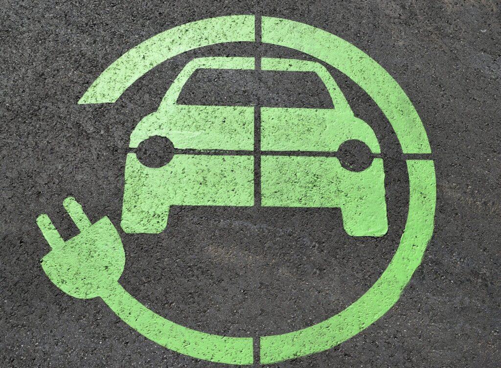 Super batterie per mobilità elettrica